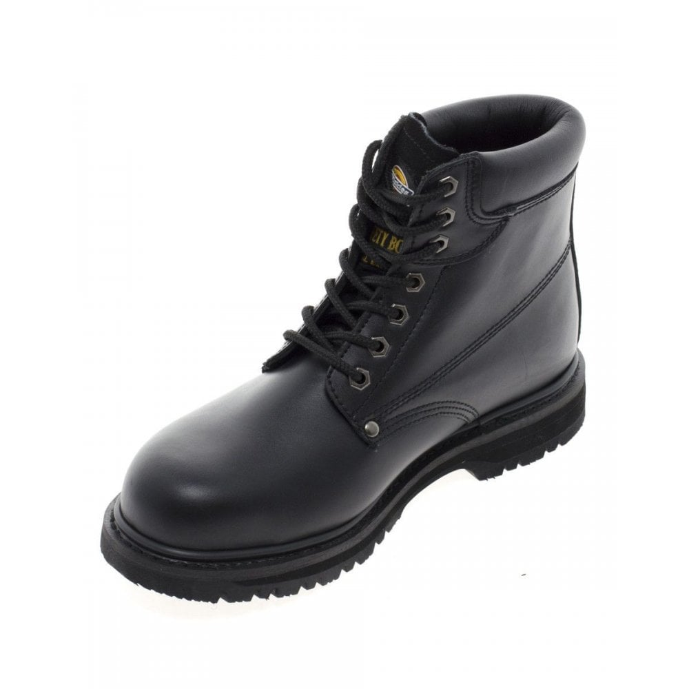 Dickies FA23200 Cleveland Super Safety
