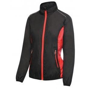 Regatta Activewear TRA464 Mens Lake Placid Insulated Jacket