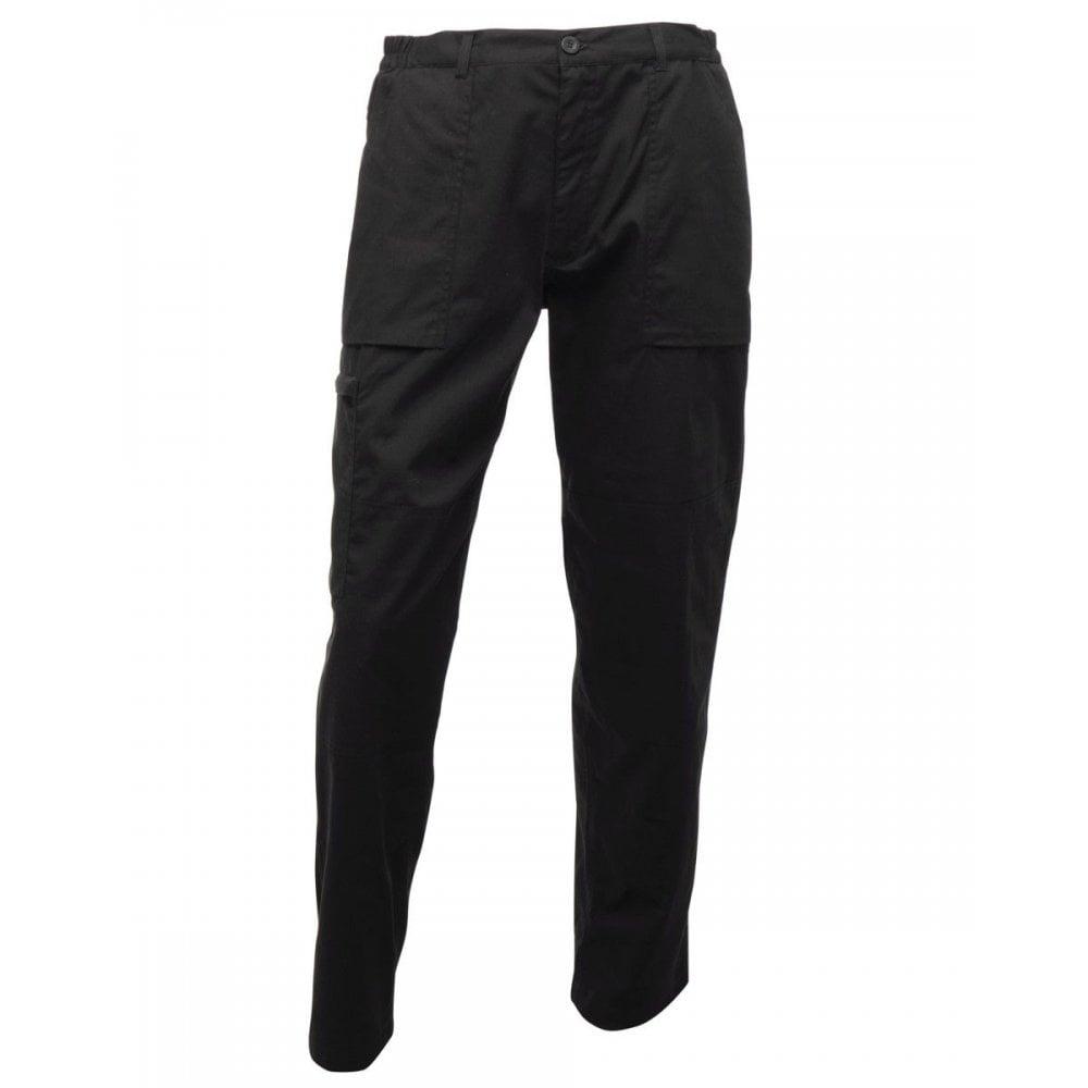 Regatta New Action Trouser Short