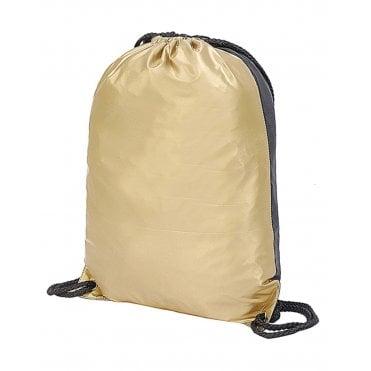 SH1105 Shugon Calcutta Long Handled 100/% Jute Shopper Bag Tote Style
